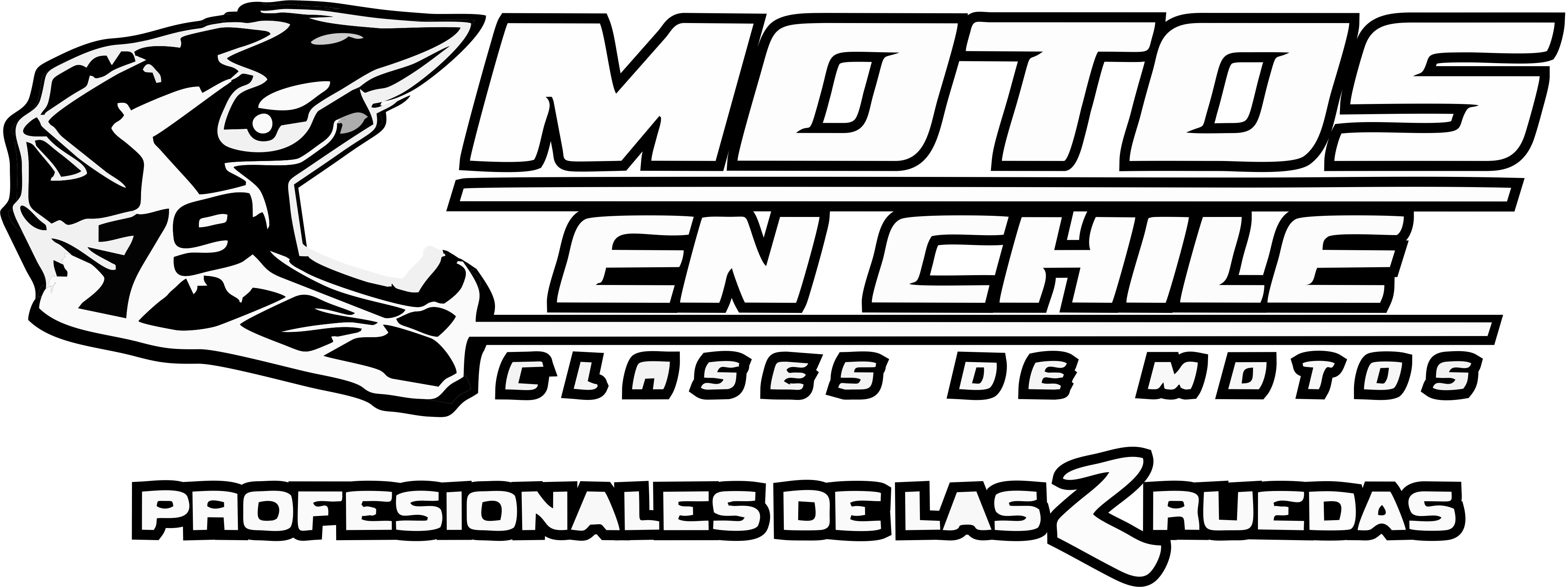 Motos en Chile